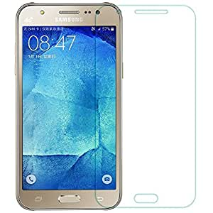 DRaX® Tempered Glass for Samsung Galaxy J7 Prime