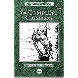 The Complete Griselda ~ Oliver Dickinson