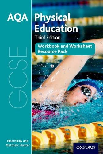 aqa-gcse-physical-education-workbook-and-worksheet-resource-pack
