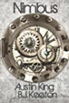 Nimbus: A Steampunk Novel
