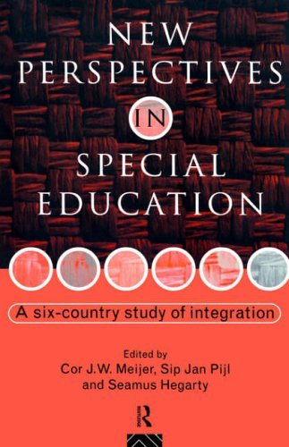 new-perspectives-in-special-education-a-six-country-study-of-integration