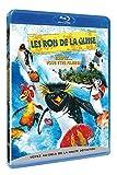 Image de Les Rois de la glisse [Blu-ray]