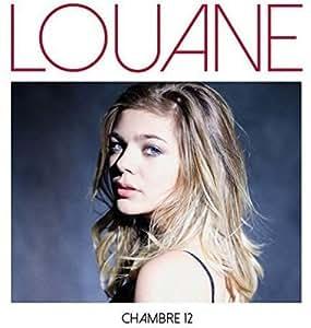 Louane chambre 12 music for Chambre 13 louane