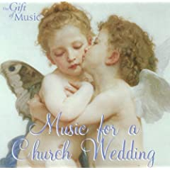 A Midsummer Night's Dream, Op. 61, Act V: Wedding March (arr. for organ)