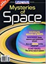US News Special: Mysteries of Space [US] No. 18 2012 (単号)