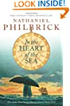 In the Heart of the Sea: The Epic Tru...