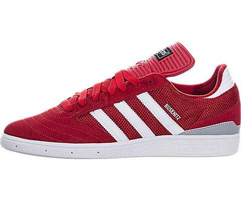 Adidas-Mens-Busenitz-Pros-Skateboarding-Shoes