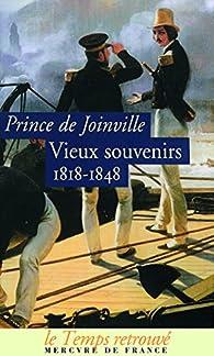 Prince La Tour Du Pin