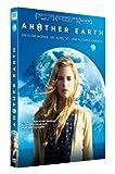 echange, troc Another Earth