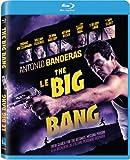 The Big Bang (Le Big Bang) [Blu-Ray]
