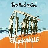 echange, troc Fatboy Slim - Palookaville