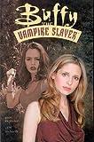 Buffy the Vampire Slayer Vol. 13: Haunted (1569717370) by Espensen, Jane