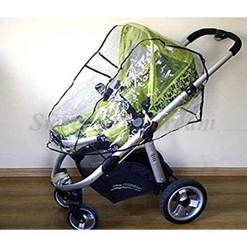 Popular 12 Baby Three Wheelers Strollers