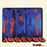 Josefus...Plus by Josefus (2006-09-26)