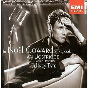 Noel Coward Songbook