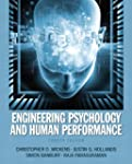 Engineering Psychology & Human Perfor...