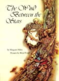 img - for The Wind Between the Stars book / textbook / text book