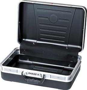 Parat classic malette outil vide import - Malette rangement outils vide ...