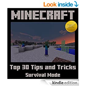 Minecraft: Top 30 Tips and Tricks in Survival Mode