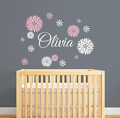 angyzb-personalizado-nombre-adhesivo-decorativo-para-pared-con-dahlia-flores-ninas-nombre-adhesivo-d