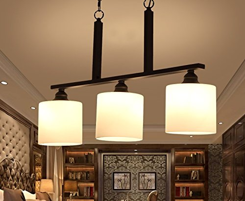 clg-fly-american-country-bar-pendant-garden-chandelier-three-bedroom-eastern-mediterranean-restauran