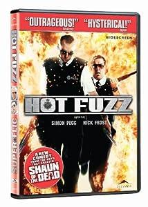 Hot Fuzz (Full Screen)