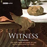 img - for Witness (Dramatised) book / textbook / text book