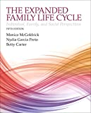 The Expanding Family Life Cycle: Individual, Family, and Social Perspectives with Enhanced Pearson eText -- Access Card Package (5th Edition)