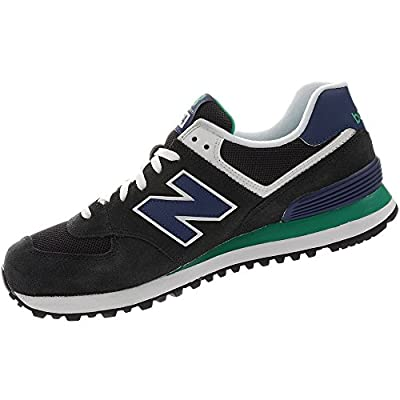 New Balance ML574 D Herren Sneakers