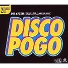 Disco Pogo (2-Track)