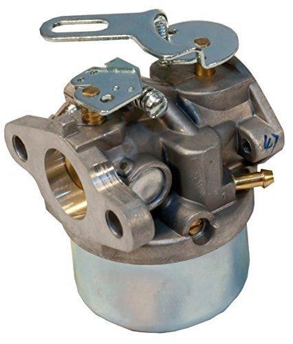 Stens 520-902 Carburetor (Tecumseh 10 Hp Carburetor Kit compare prices)
