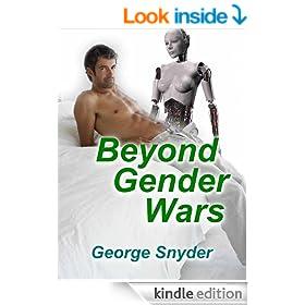 Beyond Gender Wars