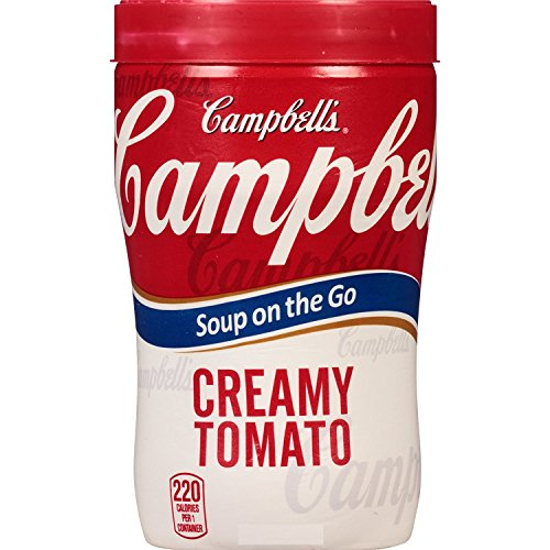 campbells-soup-on-the-go-creamy-tomato-1075-ounce-pack-of-8