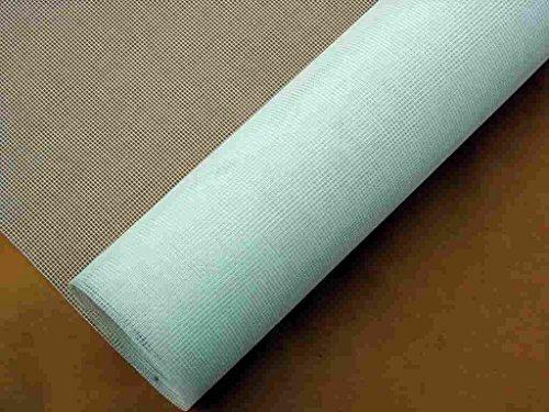 flyscreen-queen-insekten-mesh-fiberglas-material-weiss-fiberglas-12-m-verkauft-fur-eur-835-pro-m