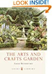 The Arts and Crafts Garden (Shire Lib...