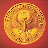 The Best of Earth, Wind & Fire, Vol.1