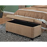 by Coaster Home Furnishings (47)Buy new:  $269.99  $171.00 9 used & new from $98.52