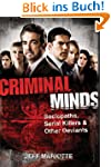 Criminal Minds: Sociopaths, Serial Ki...