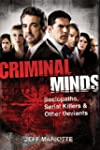 Criminal Minds: Sociopaths, Serial Ki...