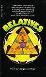 Relatives (1122450168) by George Alec Effinger