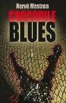 Crocodile blues par Mestron