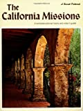 Search : The California Missions: A Complete Pictorial History and Visitor&#39;s Guide &#40;Sunset Pictorial&#41;