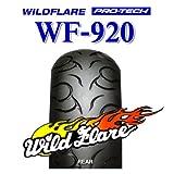 【タイヤ】IRC WF920 リアタイヤ 150/80-15 Vツインマグナ250,V45マグナ750,マグナ750,エリミネーター400SE,エリミネー...