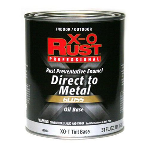 true-value-xot-qt-x-o-rust-tint-base-for-interior-exterior-gloss-oil-base-31-fl-oz