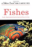 img - for Fishes (Golden Guide) book / textbook / text book