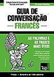 Guia de Conversa��o Portugu�s-Franc�s...
