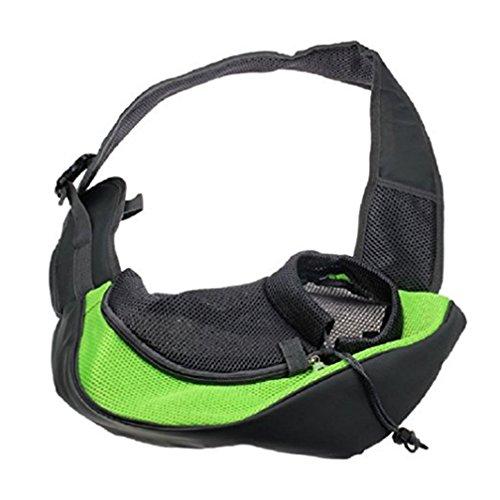 zaino-sling-bag-hubulk-pet-dog-cucciolo-del-gatto-carrier-mesh-di-viaggio-della-spalla-del-tote-verd
