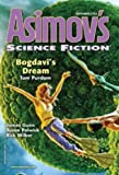 img - for Asimov's Science Fiction, September 2014 book / textbook / text book