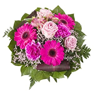 Blumenstrauß Gloria