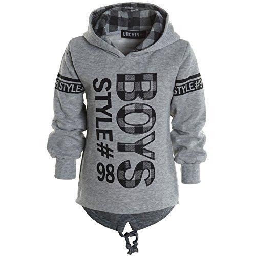 kinder-pullover-kapuzenpullover-hoodie-jacke-sweatshirt-kapuzen-sweatjacke-20710-farbegraugrosse24-m